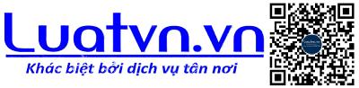 Luật Thái Nguyên